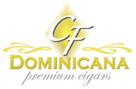 CF Dominicana Cigars